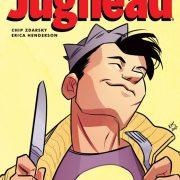 New Comic Book Reviews Week Of 10/7/15