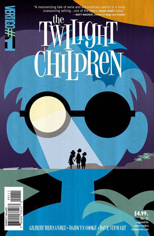 twilight-children-#1