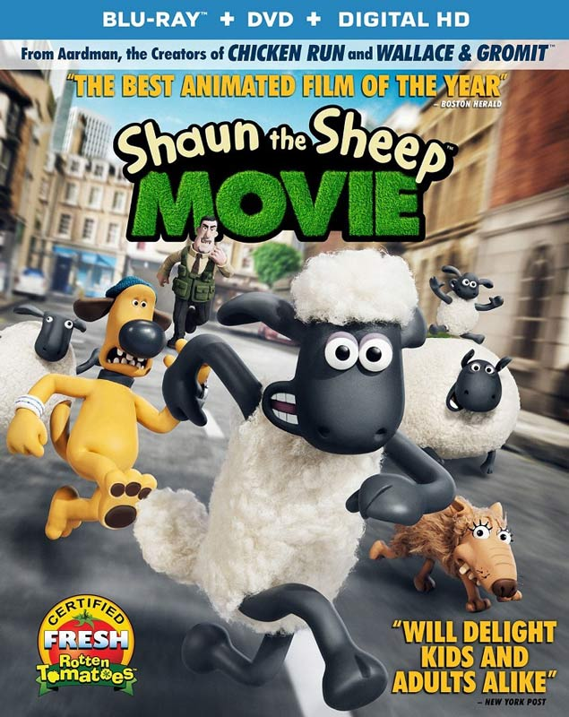 Shaun-the-Sheep-Blu-ray