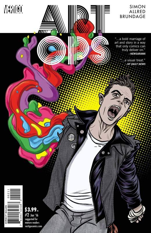 art-ops-#2
