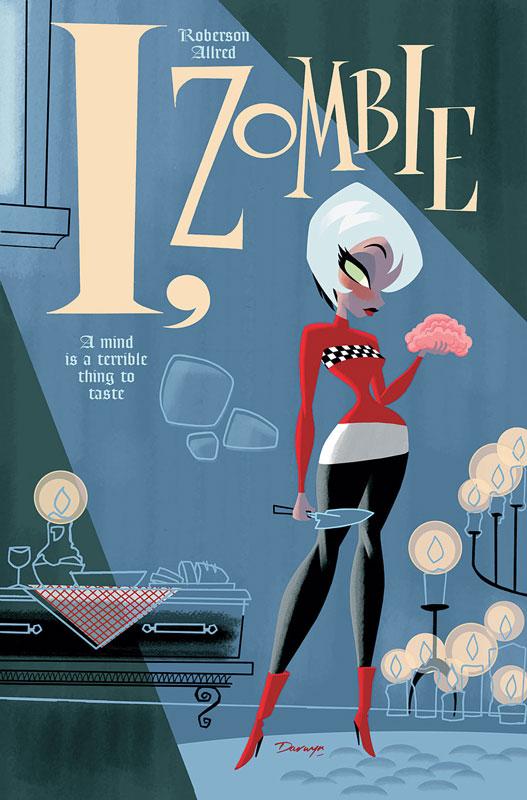 i-zombie-#1-cooke