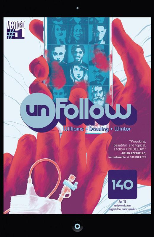 unfollow-#1