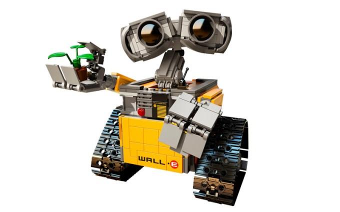 Wall-E_lego