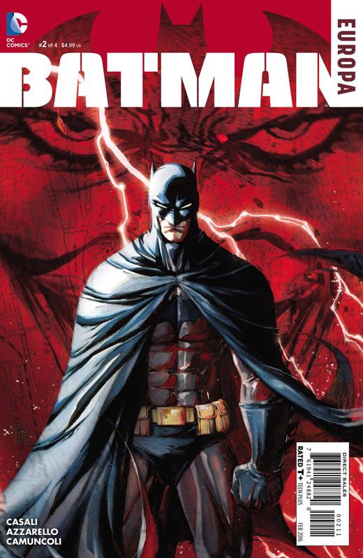 batman-europa-#2