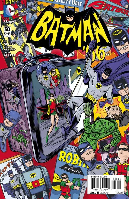 batman-'66-#30