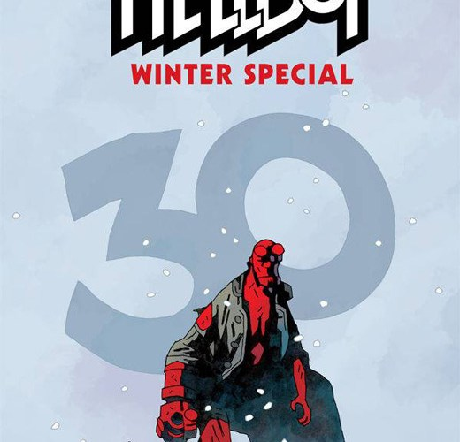 New Comic Book Reviews Week Of 1/27/16