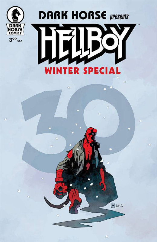 hellboy-winter-special-#1