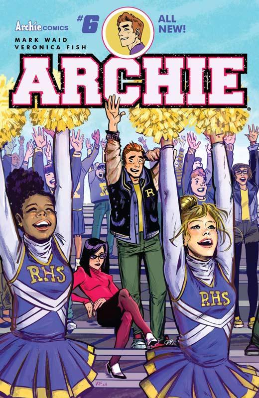 archie-#6