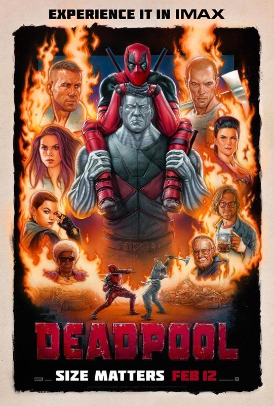 deadpool-imax-poster-lg