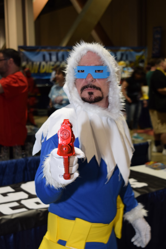 lbce-cosplay-10