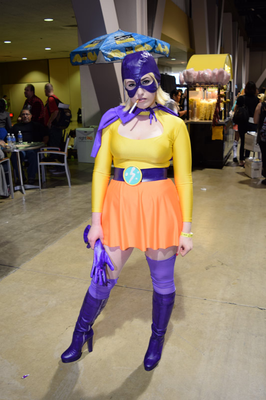 lbce-cosplay-14