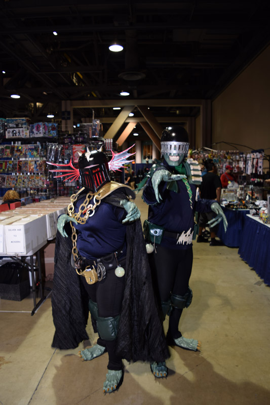 lbce-cosplay-29