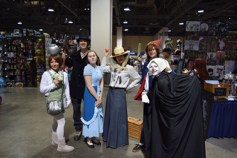 lbce-cosplay-33