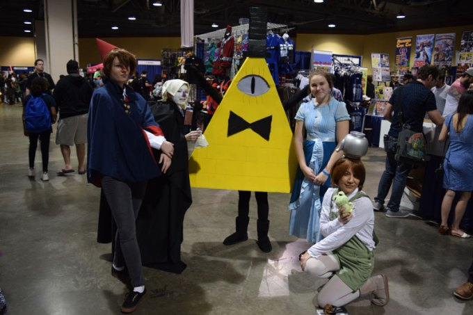 lbce-cosplay-34