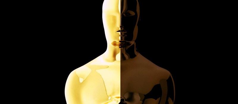 Diversity And Oscar