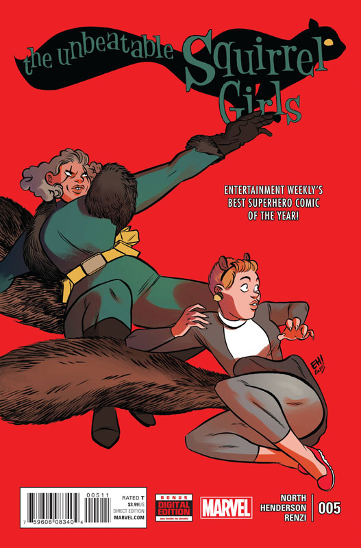 squirrel-girl-#5