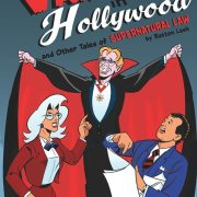 Kickstarter Watch: A Vampire In Hollywood