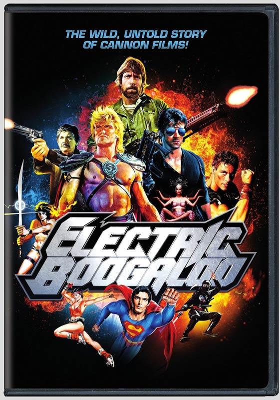 EB-DVD-cover