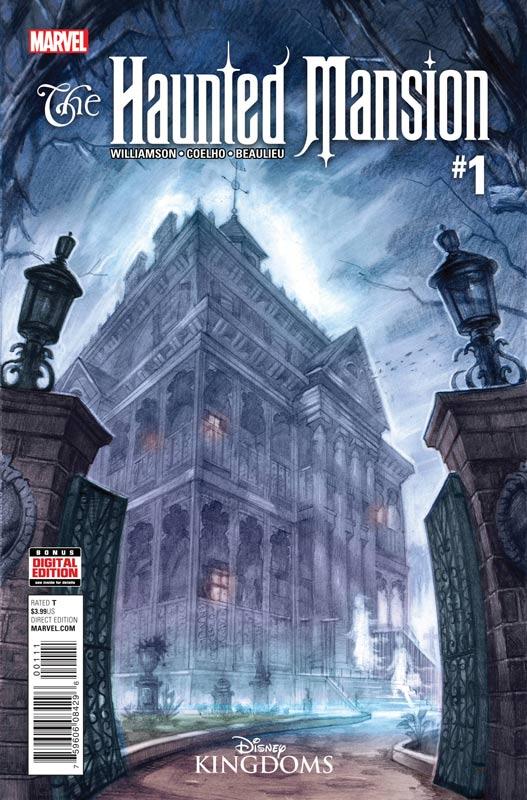 haunted-mansion-#1