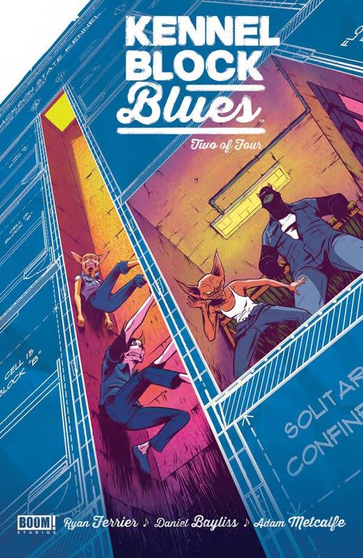 kennel-block-blues-#2