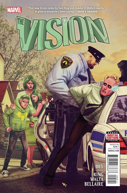vision-#5