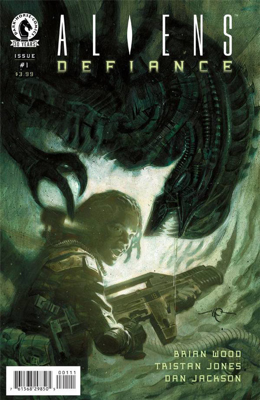 aliens-defiance-#1