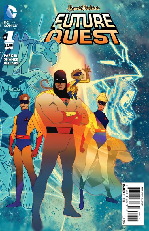future-quest-#1-space-ghost-var