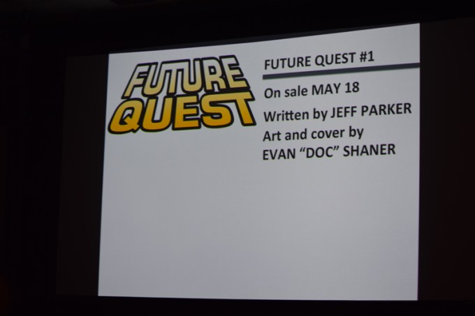 future-quest-logo