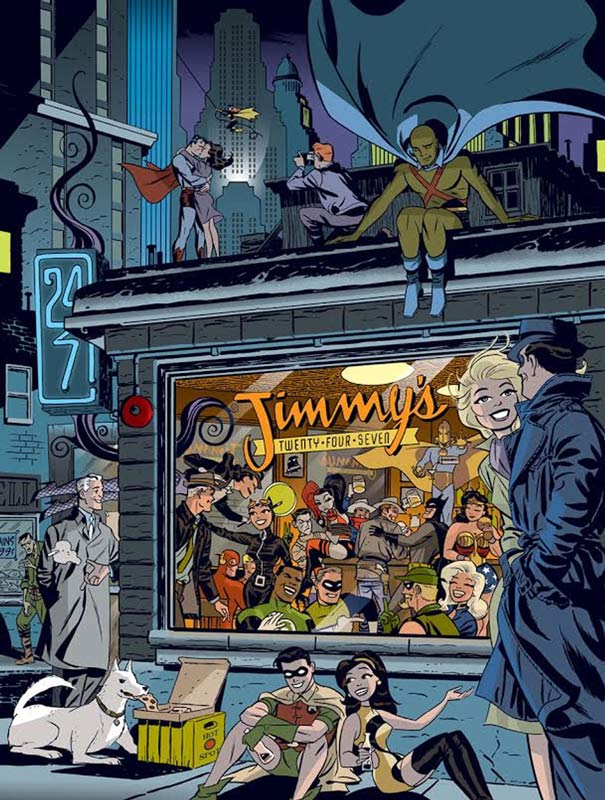 Darwyn-Cooke-graphic-ink