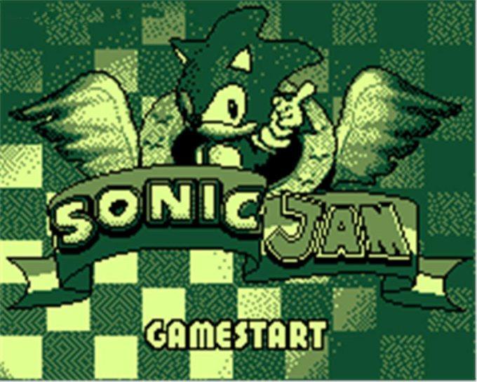Sonic_Jam-game.com