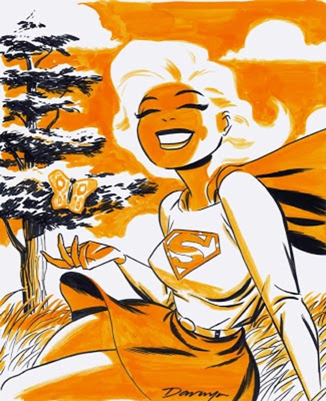 cooke-supergirl