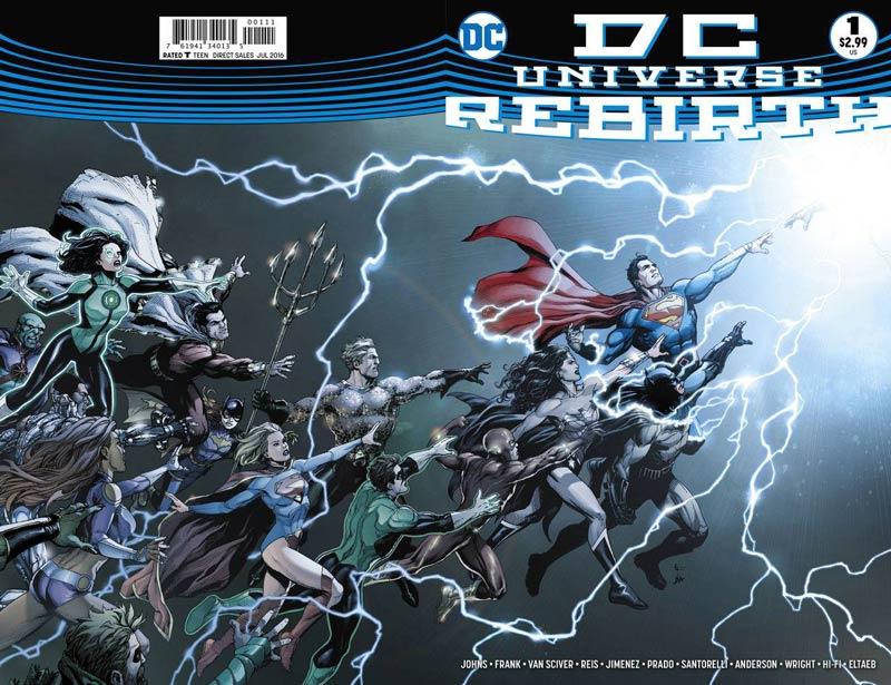 dc-rebirth-#1