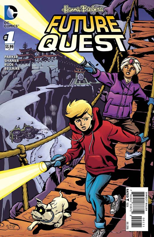 future-quest-#1-JQ