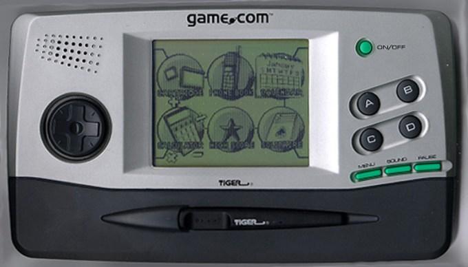 game.com1