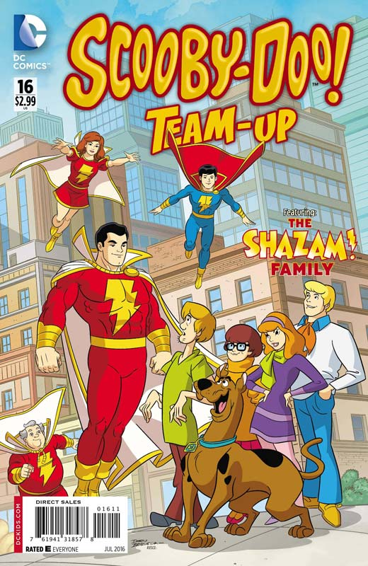 scooby-doo-team-up-#16