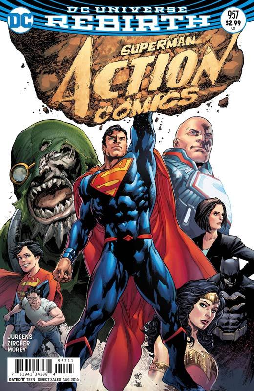 Action-Comics-957