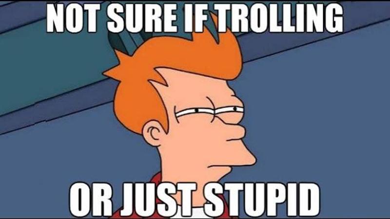 Should-Internet-Trolls-Be-Silenced