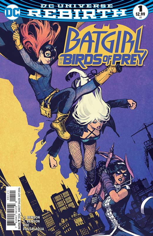 batgirl-atbop-#1