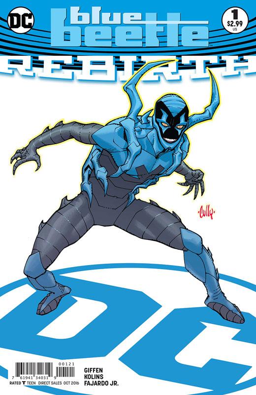 blue-beetle-rebirth-#1