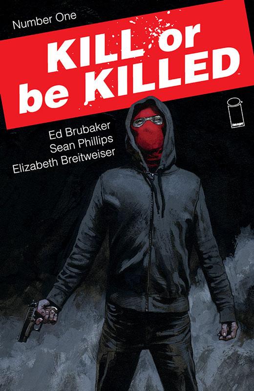 kill-or-be-killed-#1