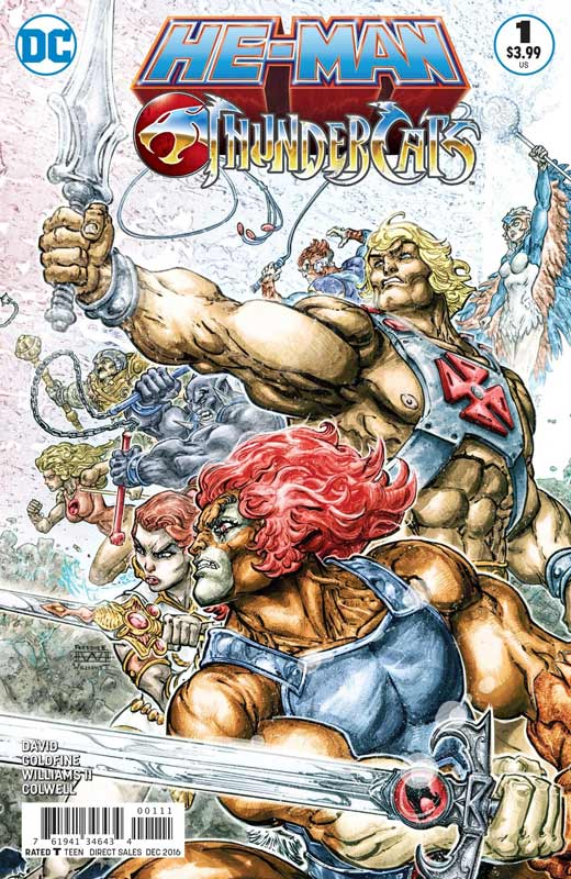 he-man_thundercats-1