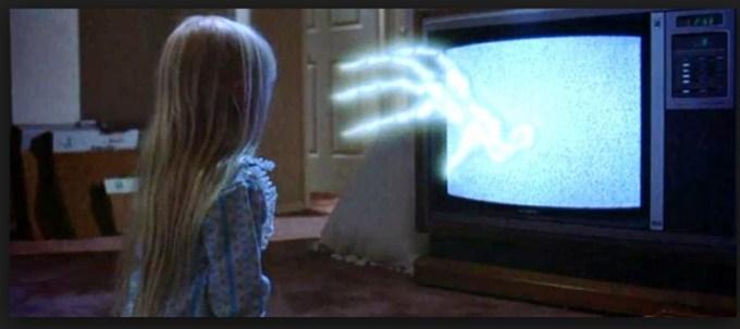 poltergeist-carol-ann-tv