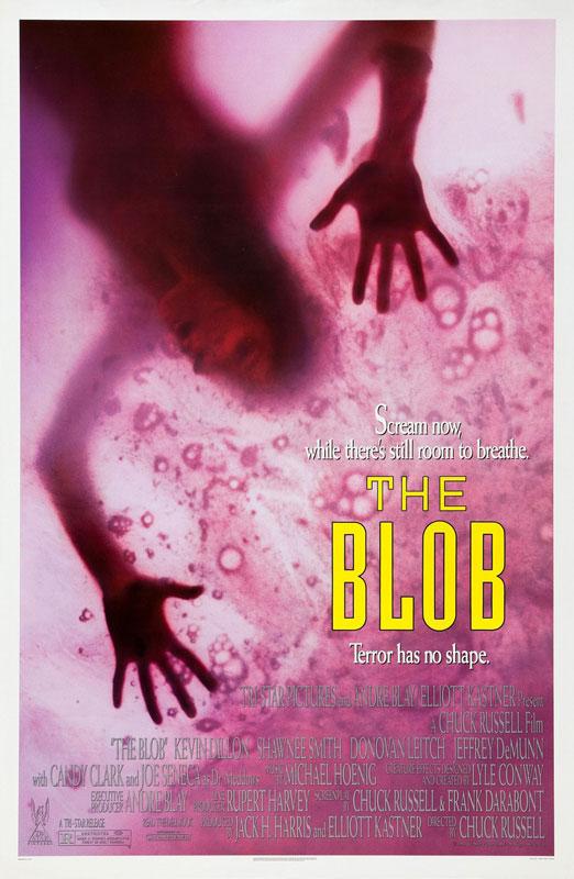 blob_xlg