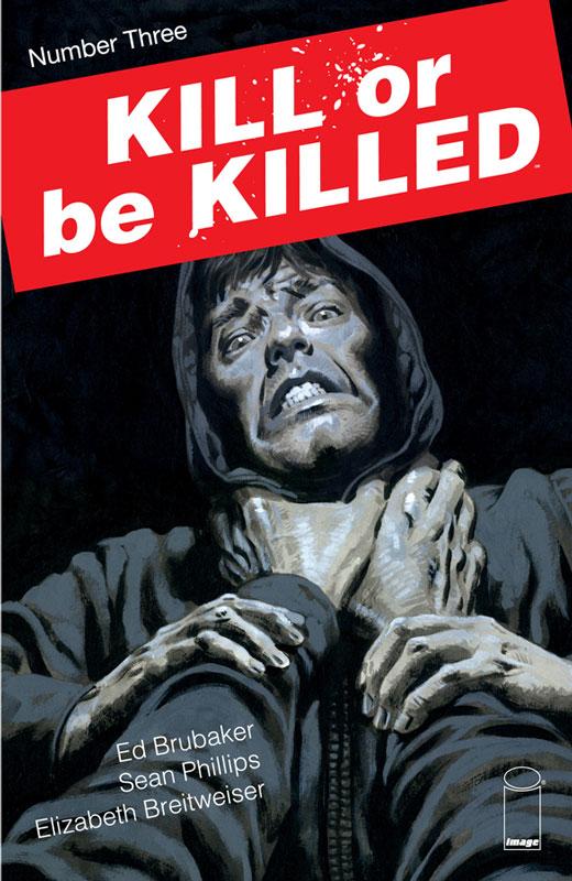 kill-or-be-killed-3