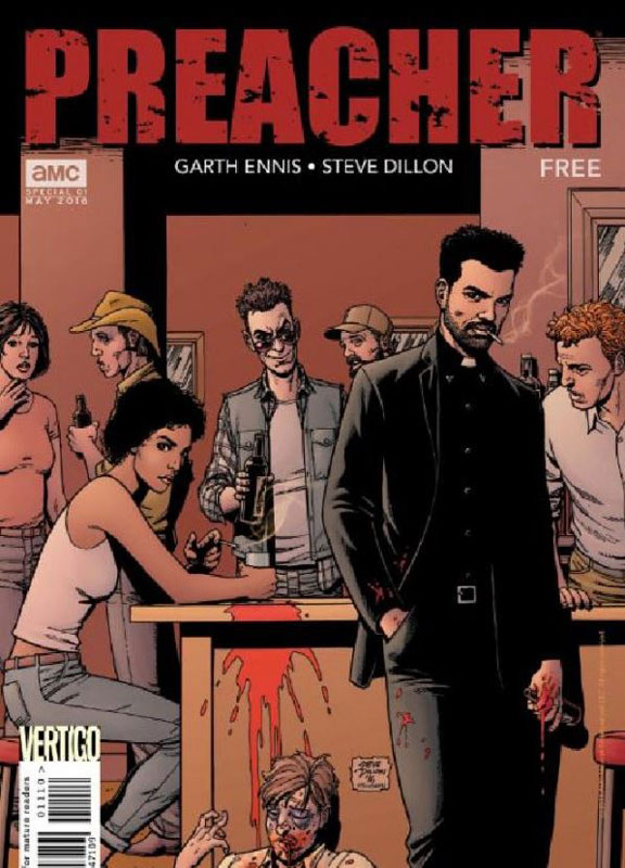 preacher-amc-comic-cover-steve-dillon