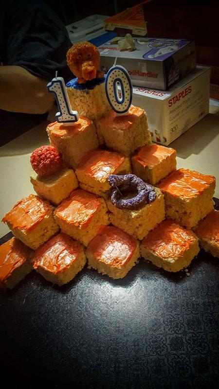 sc3qbert-cake