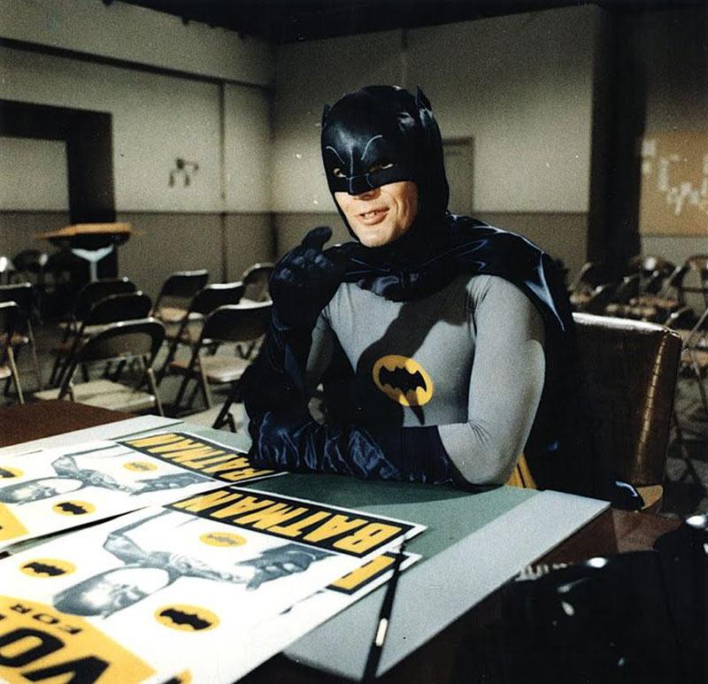 vote-batman-2