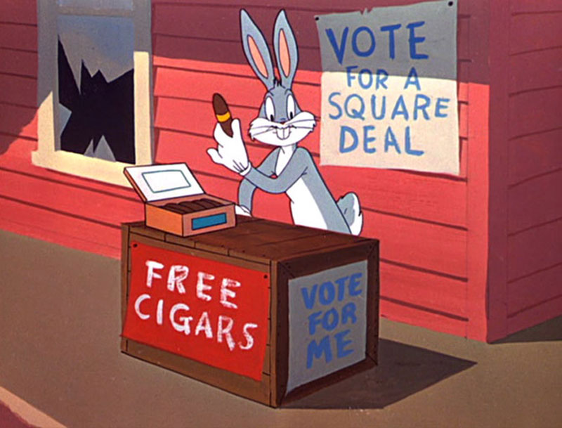 vote-bugs-2