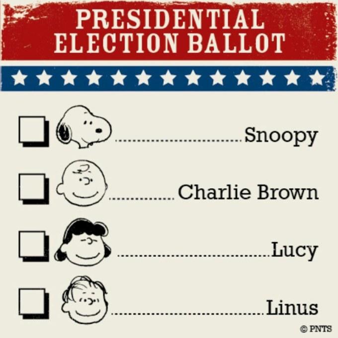 vote-peanuts
