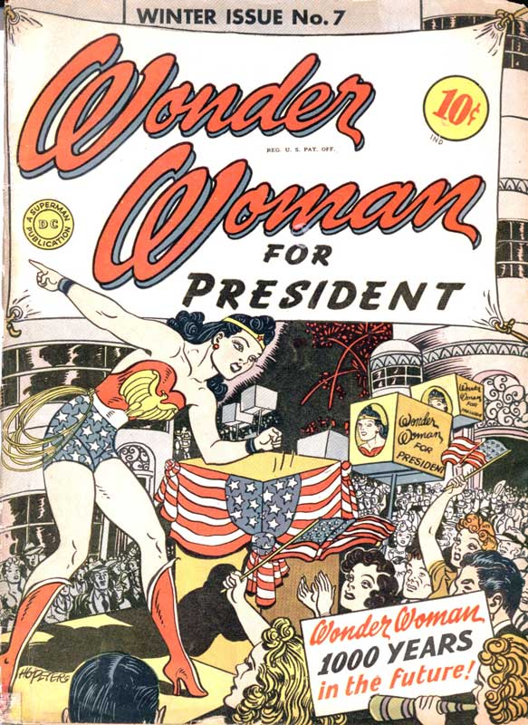 vote-wonder-woman